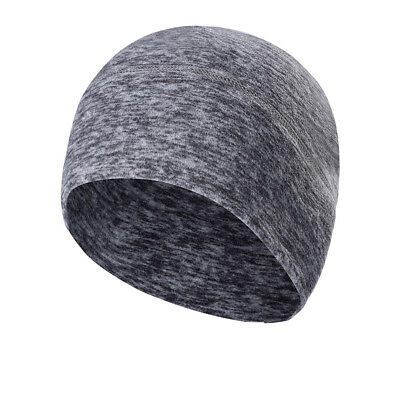 Unisex Casual Autumn Winter Hat Beanie Sports Windproof Earmuffs Knitted New