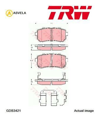 Brake Pad Set,disc brake for KIA,HYUNDAI,HYUNDAI (BEIJING),KIA (DYK) G4FA-L,G4FC