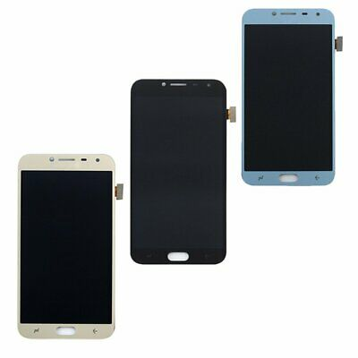 New For Samsung Galaxy J4 2018 J400M J400F LCD Display Touch Screen Assembly Lot