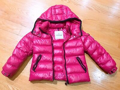 e96158aac88e GIRL S PUFFER JACKET from Justice NWT -  30.00