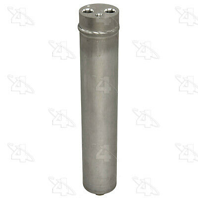 Factory Air by 4 Seasons Aluminum Filter Drier w// Pad Mount 33589
