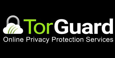 50% Off Premium VPN Services, Anonymous Proxy, Private Email, PROMO CODE INSIDE