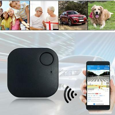 Mini GPS Tracking Finder Device Auto Car Pets Kids Motorcycle Tracker Lo SE#N