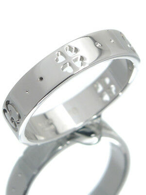 93c33ac8ca GUCCI ICON AMOR Forever Ring - $358.00 | PicClick