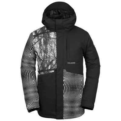 Volcom 17 Forty Ins  Homme