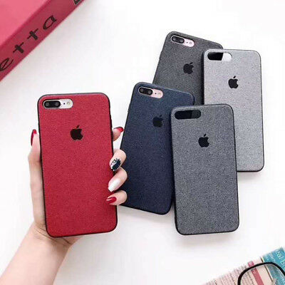 OEM Original Genuine PU Leather Case Cover Defender For Apple iPhone XS Max XR X