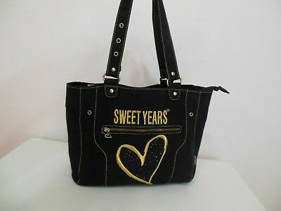 BORSA SWEET YEARS EUR 10,00 | PicClick IT