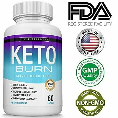 Keto Diet Pills Shark Tank Best Weight Loss Supplements Fat Burn Carb Blocker
