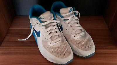sale retailer 2ab55 fb974 NIKE Air Max 90 Ultra Gr. 45 , US 11, ...