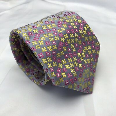 26f26d82c7df SAVILE ROW TIE Lot Richard James Buffalo YSL - $20.00 | PicClick