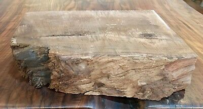 RECLAIMED REDWOOD LUMBER boards old growth, heartwood, 2,000