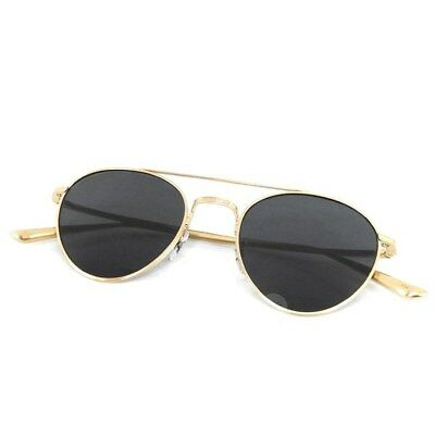 1a863ddcc72d OLIVER PEOPLES THE ROW NIGHTTIME sunglasses 230818 Zarou (N181 ...