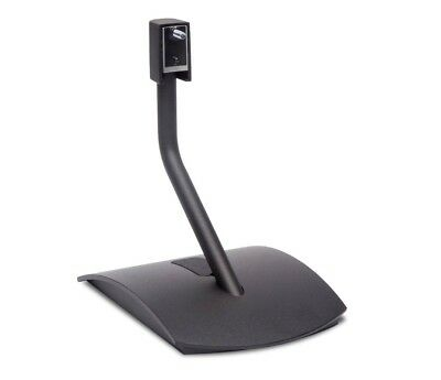 BOSE speaker table stand - pair available for $80