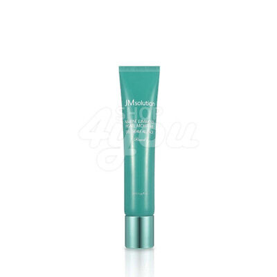 JM Solution Marine Luminous Pearl Moisture Eye Cream All Face Pearl 40ml