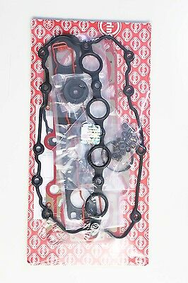 Audi 2.0 TFSi Head gasket set in Elring (A1, A3, A4, A6 & TT) | 718.440