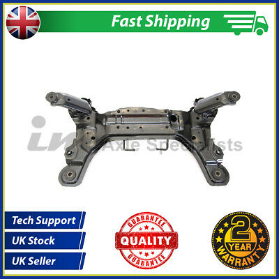 Brand new Hyundai Matrix 01-10 RHD Front Subframe / Crossmember