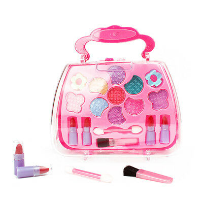Toys for Girls Beauty Set Kids 3 4 5 6 7 8 9 Years Age Old Cool Gift Xmas Top UK