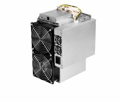 BITMAIN Antminer s15 28TH/s  ASIC Bitcoin BTC Miner PSU builtin in Hand Ship Now