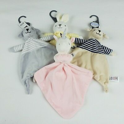 Comforter Baby Soft Toy Blanket One Size Lemon,grey,navy,unicorn