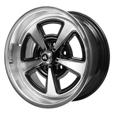 """17"""" GTS sprint wheels Staggered Fitment suit Holden HQ HX HZ WB GTS PCD:5/120.65"""