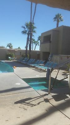 Vista Mirage Palm Springs CA 2 Bed2019 Resort Rental Jan-June, September - New Y