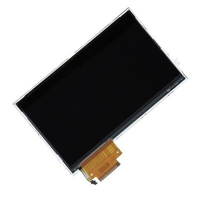 LCD Backlight Display Screen for PSP 2000 2001 2002 2003 Console Replacement