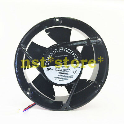 Applicable for COMAIR FD48B6TDNX 48V 0.72A 17cm inverter cooling fan 172*51MM
