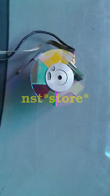 for    BenQ MP615 color wheel