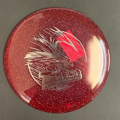 Innova Tour Series Paul McBeth Teebird3 ** Pick your Own with Buy It Now