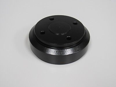 Club Car Brake Drum Without Center Hole #101791101 Fast Shipping!