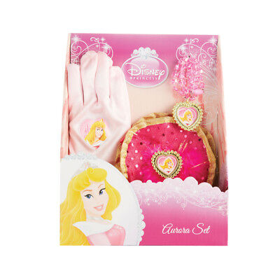 Sleeping Beauty Accessories