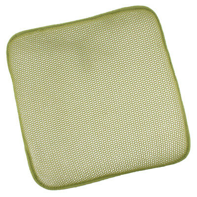 Home Office Chair Seat Wheelchair Cushion Pad Coccyx Hemorrhoid Support