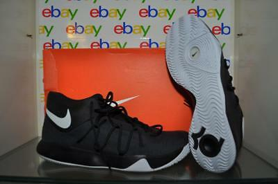 best website 8b683 3632e Nike KD Trey 5 V Mens Basketball Shoes 897638 001 NEW with Defect Mix Sizes