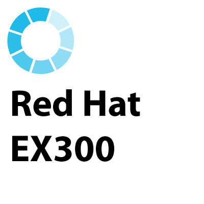 Red Hat Certified Engineer Rhce Ex300 Exam Q A Pdf 6 19 Picclick
