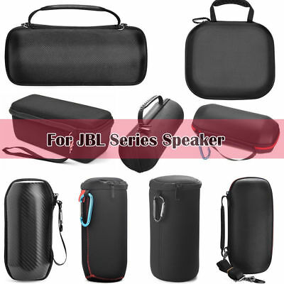 Waterproof Speaker Case Storage Bag Pouch Hnadbag Organizer for JBL Charge GO