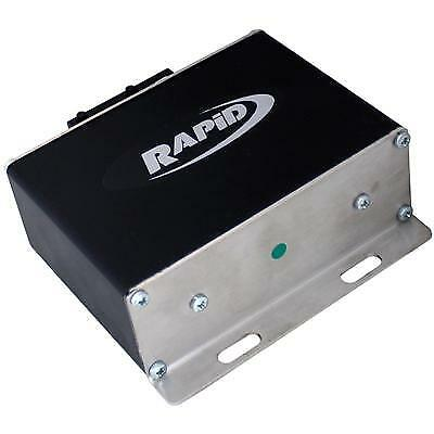 Rapid Diesel Module For Holden Colorado Duramax, 2.8L 4 Cyl (147kW) KAIPCR09313