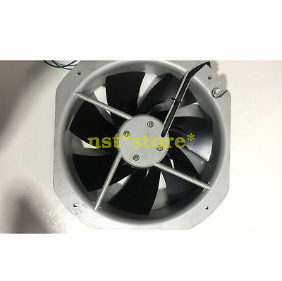 Suitable for EBM 250fzy 28080 axial fan 230V