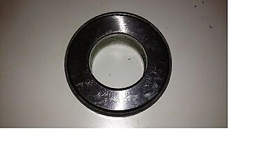 Mahindra Tractor Steering Knuckle Thrust Bearing -1413