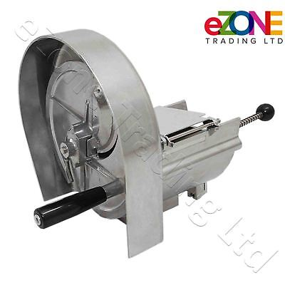 Complete Replacement Head for NEMCO Easy Slicer Adjustable Vegetable N55200AN