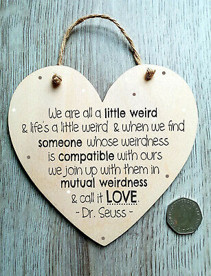 Tasty Dr Seuss Love Quotes And Than Dr Seuss Weirdness Love Quotes