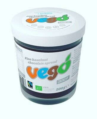 Vego Butter Spread