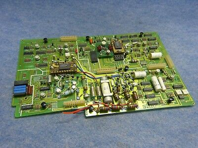 HP 03456-66520 Board for HP 3456A Digital Voltmeter