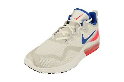 new style f3c3a 62718 Nike Air Max Fourrure Chaussure de Course pour Homme Aa5739 Baskets 141