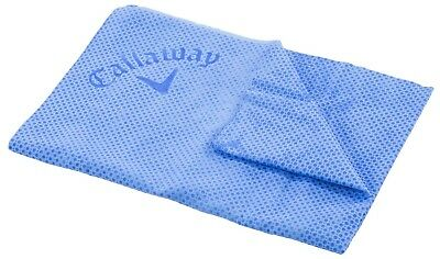 Callaway Golf Cool Towel. Shipping Included