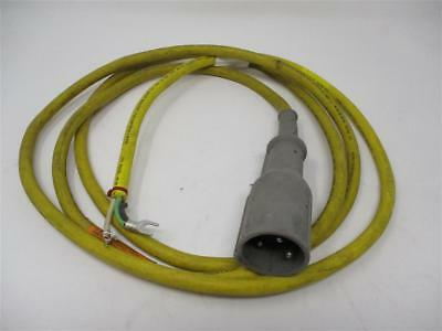 USED Club Car 48V Volt Charger Cable Cord Precedent DS