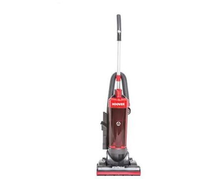 Hoover WR71 WR01 Whirlwind Bagless Upright Vacuum Cleaner Ultra-Lightweight NEW