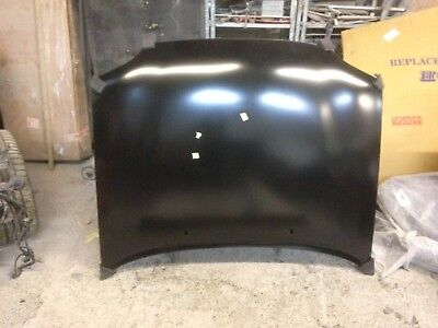 Ford Escort Mk6 Bonnet 95 - 01 Models. Unused. Birmingham