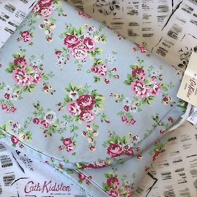 CATH KIDSTON Spray Flowers Ironing Board Cover NEW with Tag 135 x 51cm Genuine