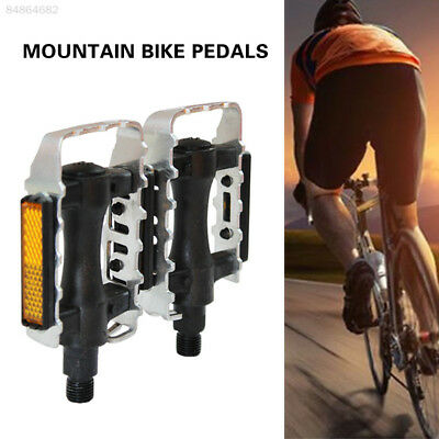 1C80 Pedals Cycling Tools Movement Bicycle Pedals Outdoor Mountain Bike