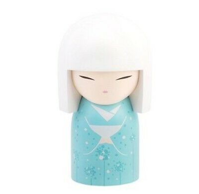 Kimmidoll Collection Yume 'Dream' Large Maxi Figurine